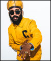 Réservation PROTOJE & THE INDIGGNATION