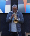 Réservation TERENCE BLANCHARD E-COLLECTIVE