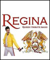 Réservation TRIBUTE TO QUEEN BY REGINA (IT)