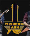 Réservation WISHBONE ASH (UK/USA)