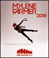 Réservation MYLENE FARMER BUS BORDEAUX+FOSSE OR