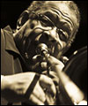 Réservation FRED WESLEY & THE NEW JB'S