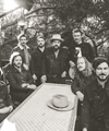 Réservation NATHANIEL RATELIFF&THE NIGHT SWEATS