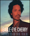Réservation EAGLE EYE CHERRY
