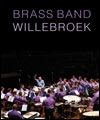 Réservation BRASSBAND WILLEBROEK