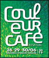 Réservation COULEUR CAFE - 1 DAY PASS
