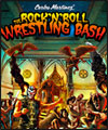 Réservation THE ROCK'N'ROLL WRESTLING BASH +