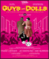 Réservation GUYS AND DOLLS