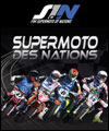 Réservation SUPERMOTO DES NATIONS 2019