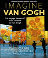 Réservation IMAGINE VAN GOGH