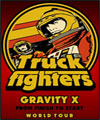 Réservation TRUCKFIGHTERS
